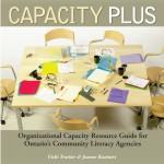 capacity_plus_cover_04