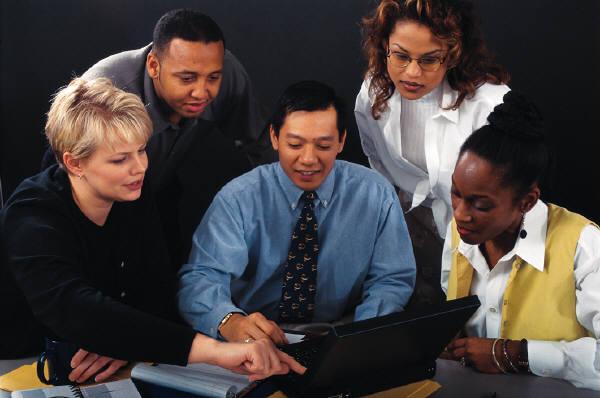 board meeting microsoft