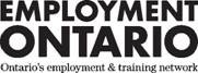 Employment Ontario and Training Network