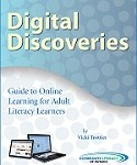 Digital Discoveries - Kindle Cover for website