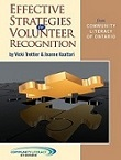 ES_vol_recognition