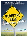 reducing_risk_cover