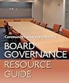 board governance image for website