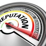 reputation gauge image