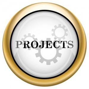 shutterstock_158918987 -project 500 x 500