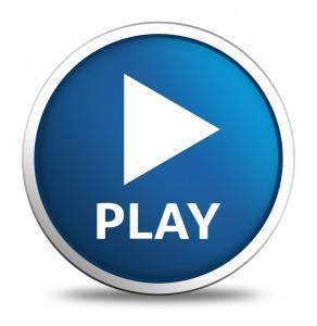 videoformarketing