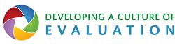DCE_Logo