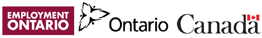https://www.communityliteracyofontario.ca/wp/wp-content/uploads/clo_EO_ON_CAN_logos.png