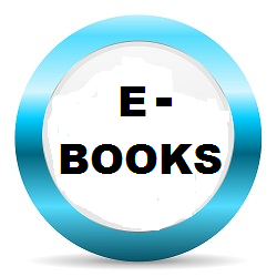 ebooks image
