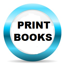 print books image